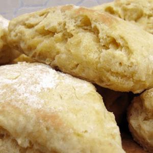 Baked Goods on Etsy